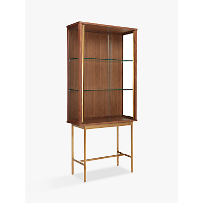 V&A and John Lewis Fitzhenry Collectors' Cabinet
