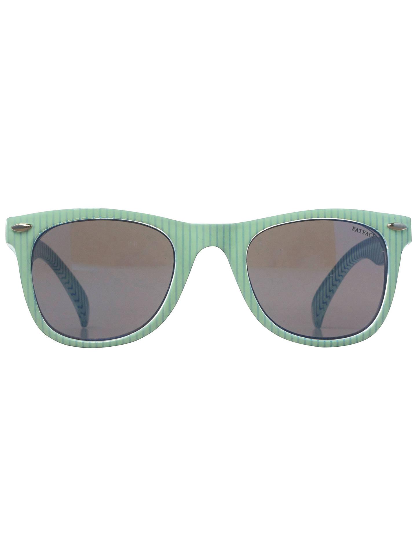 a92578d4a7 Buy Fat Face Children s Elodie Sunglasses
