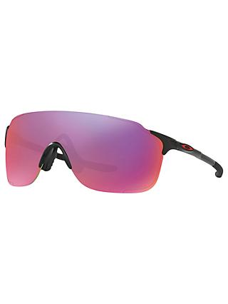 f40022590d2 Oakley OO9386 Men s EVZero Stride Rectangular Sunglasses