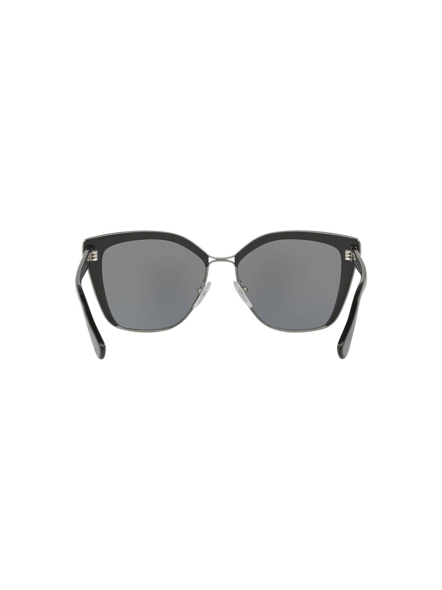 2089ca113cb Buy Prada PR 56TS Square Sunglasses