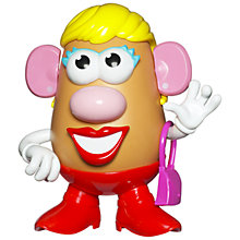 Buy Mrs. Potato Head Online at johnlewis.com