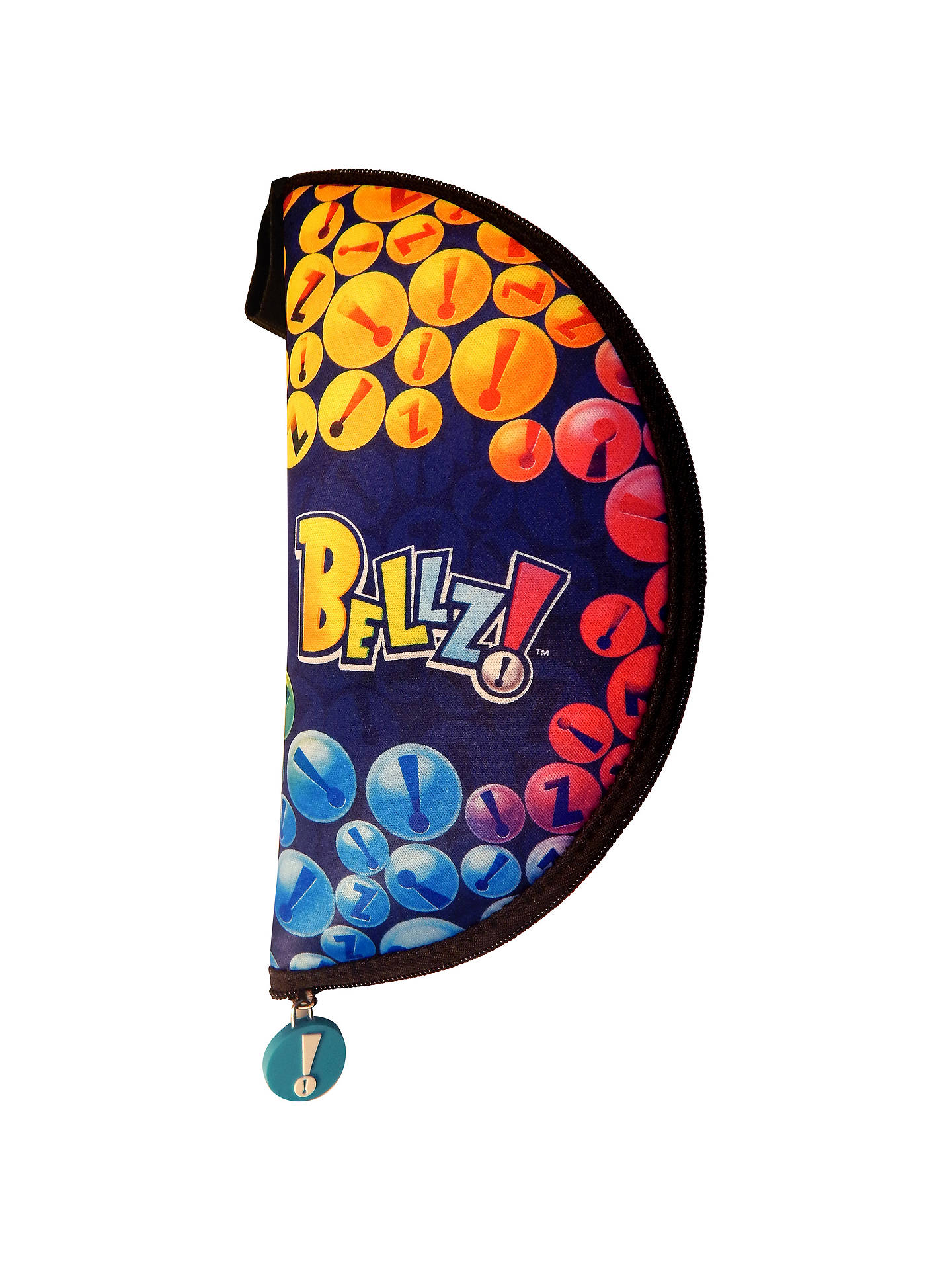 Buy Bellz! Magnetic Game Online at johnlewis.com