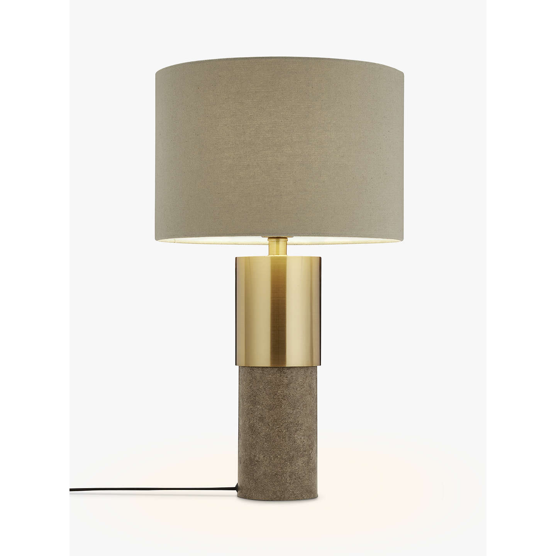 John lewis akani table lamp at john lewis buyjohn lewis akani table lamp online at johnlewis aloadofball Gallery