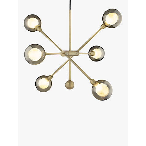 Buy john lewis huxley ceiling light john lewis buy john lewis huxley ceiling light online at johnlewis aloadofball Gallery