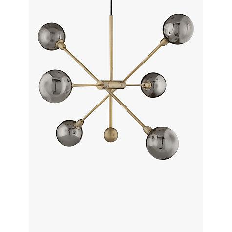 Buy john lewis huxley ceiling light john lewis buy john lewis huxley ceiling light online at johnlewis mozeypictures Choice Image