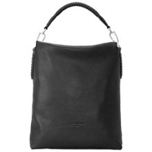 Buy Liebeskind Tokio S7 Leather Hobo Bag Online at johnlewis.com