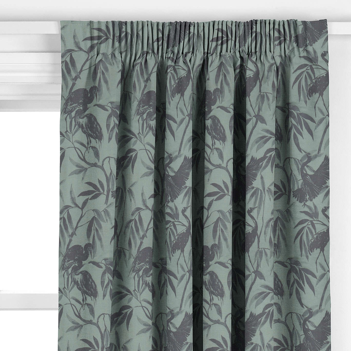 full and curtain gray kitchen size design green white shower teal black curtains curtainser incredibleal curtainswhite panelswhite of panels picture incredible