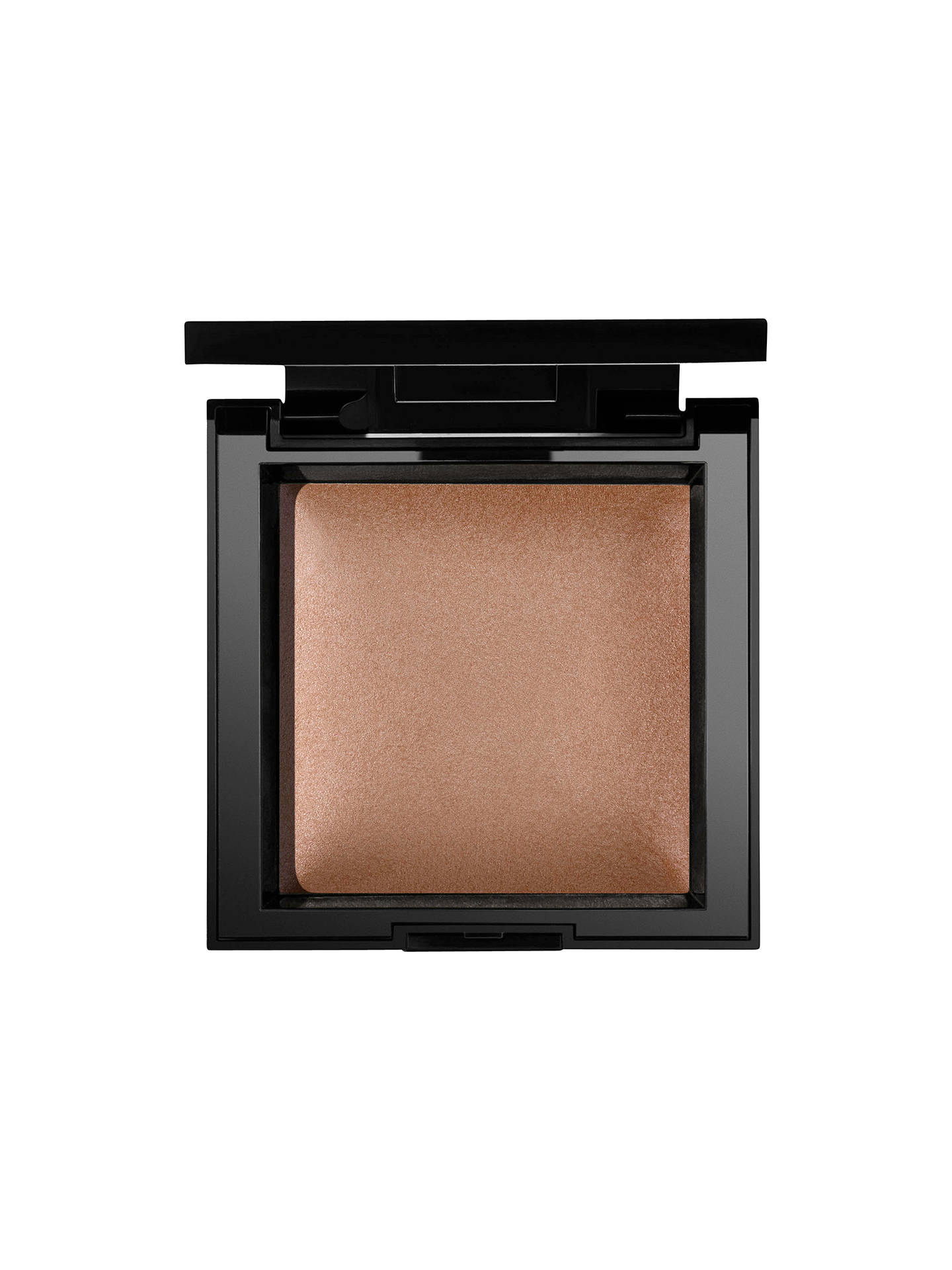 Buy bareMinerals Invisible Bronzer, Tan Online at johnlewis.com