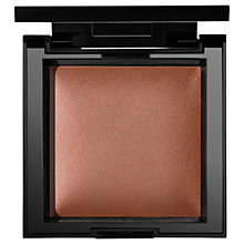 Buy bareMinerals Invisible Bronzer Online at johnlewis.com