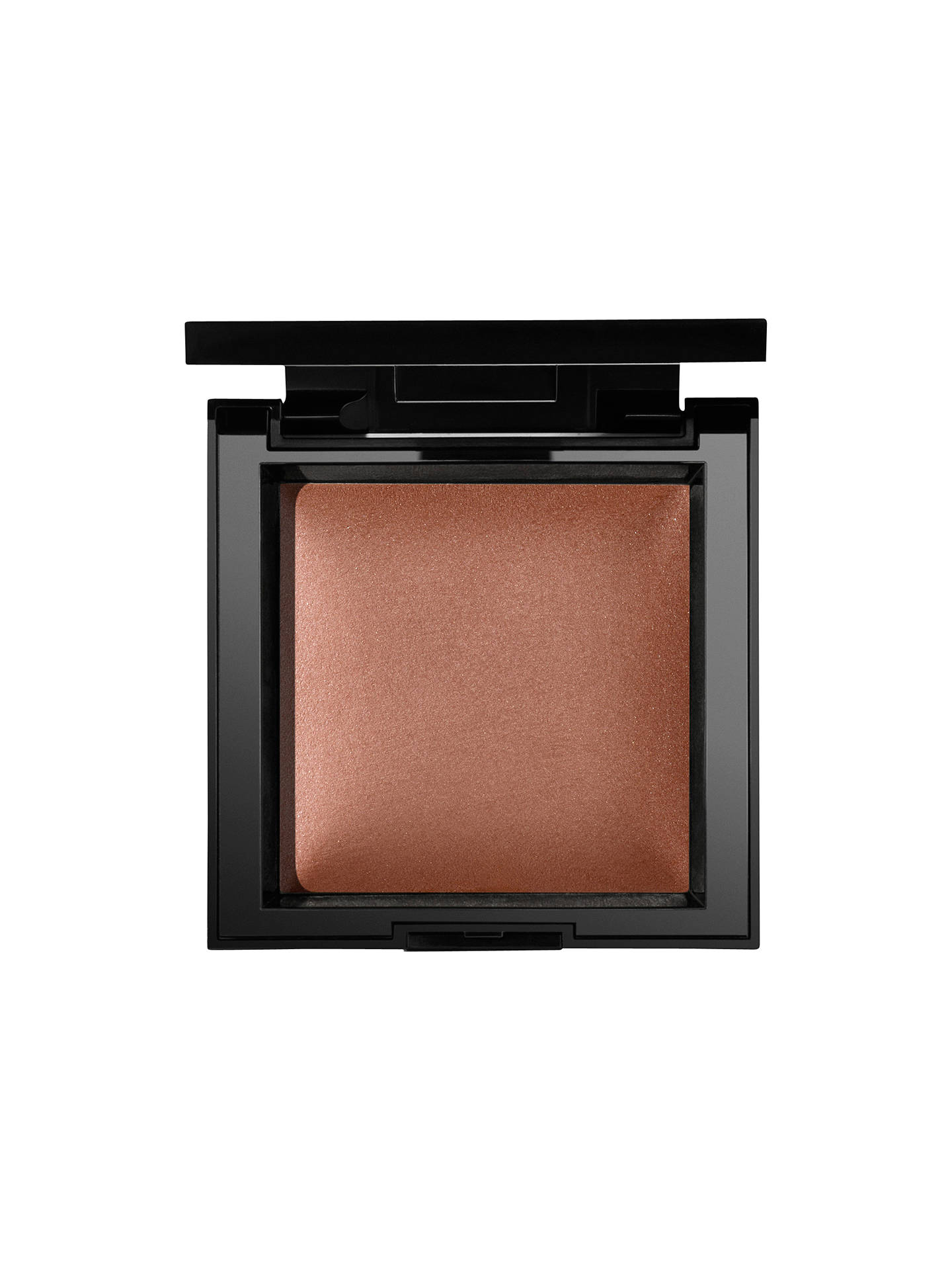 Buy bareMinerals Invisible Bronzer, Dark Online at johnlewis.com
