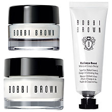 Buy Bobbi Brown Instant Pick Me Up Skincare Gift Set Online at johnlewis.com