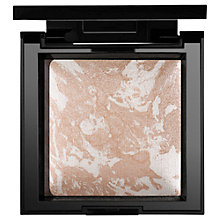 Buy bareMinerals Invisible Glow Online at johnlewis.com