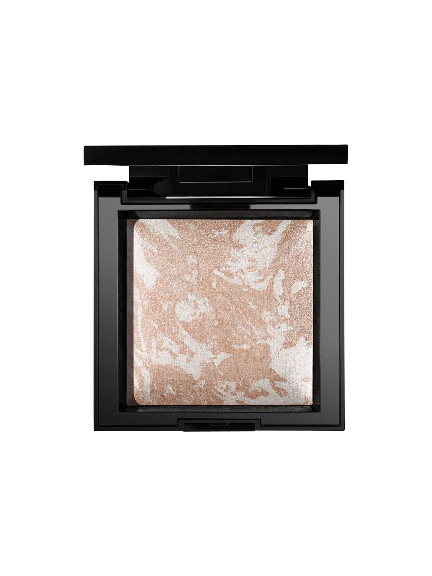 Buy bareMinerals Invisible Glow, Fair / Light Online at johnlewis.com