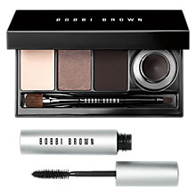 Buy Bobbi Brown Coffee to Cocktails Eye Palette Online at johnlewis.com