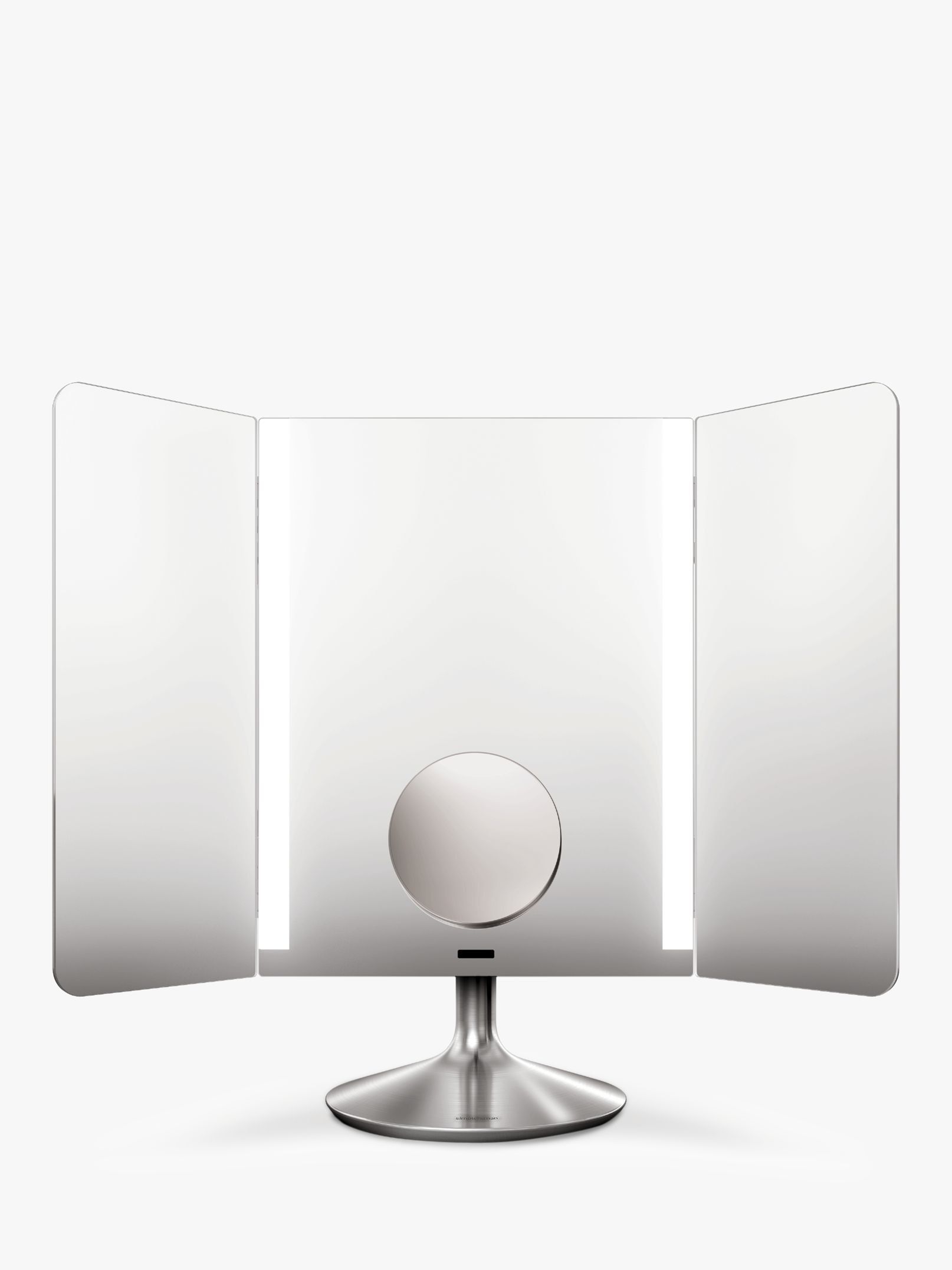 Simplehuman simplehuman Wide View Sensor Mirror