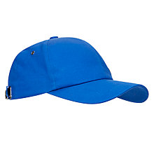 Buy PS by Paul Smith Cotton Baseball Cap, One Size Online at johnlewis.com
