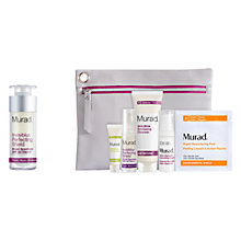 Buy Murad Invisiblur, 30ml with Free Gift Online at johnlewis.com