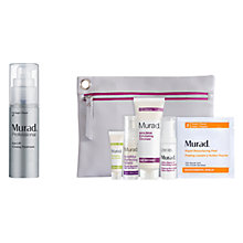 Buy Murad Eye Lift Firming Treatment, 30ml with Free Gift Online at johnlewis.com