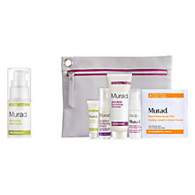 Buy Murad Renewing Eye Cream, 15ml with Free Gift Online at johnlewis.com