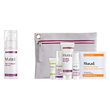 Buy Murad Rapid Collagen Infusion, 30ml with Free Gift Online at johnlewis.com