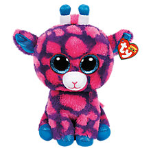 Buy Ty Sky High Boo Soft Toy, Large Online at johnlewis.com
