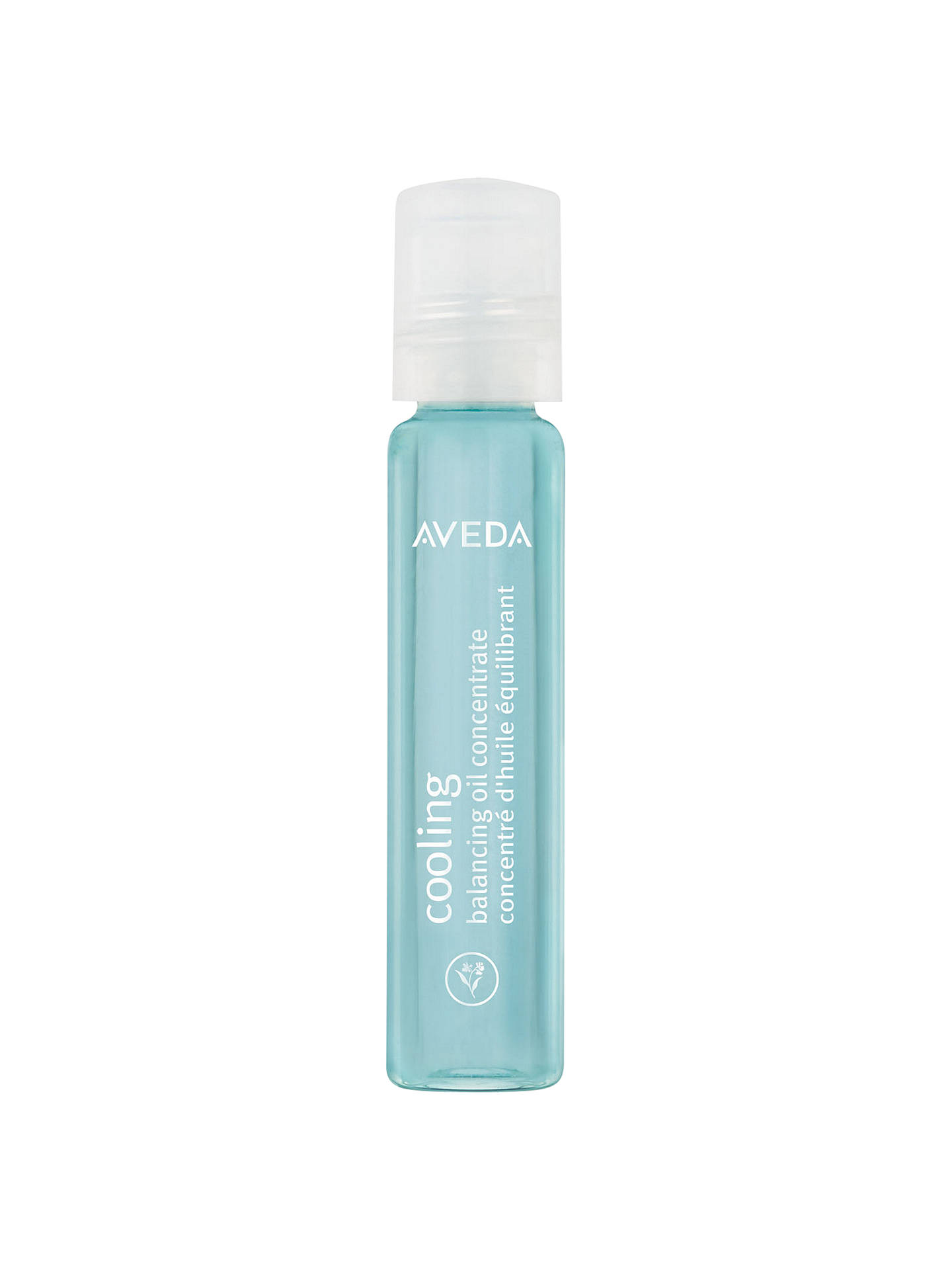 Buy Aveda Cooling Muscle Relief Oil Rollerball, 7ml Online at johnlewis.com
