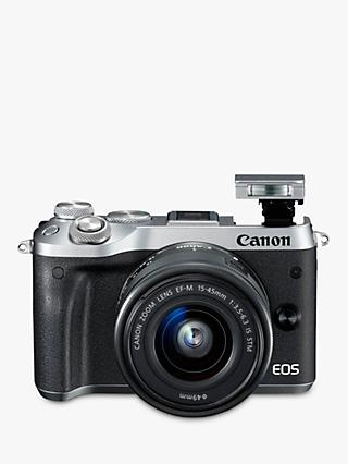 canon cameras john lewis partners rh johnlewis com