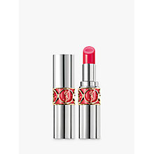 Buy Yves Saint Laurent Volupte Tint-In-Balm Online at johnlewis.com