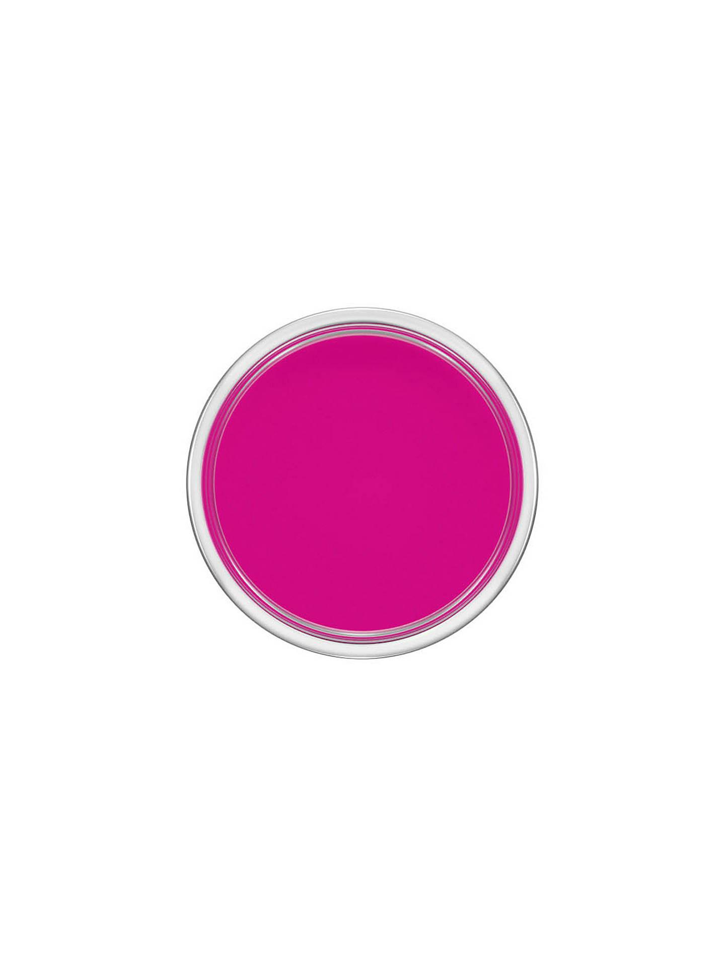 Elle 18 lipstick shades card