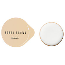 Buy Bobbi Brown Skin Foundation Cushion Compact SPF 35, Refill Online at johnlewis.com