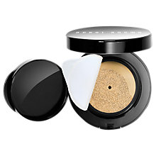 Buy Bobbi Brown Skin Foundation Cushion Compact SPF 35 Online at johnlewis.com