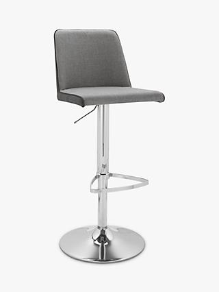House by John Lewis Anderson Bar Chair