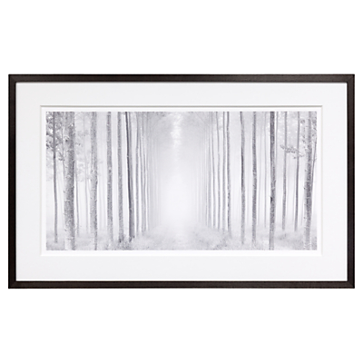 Doug Chinnery – Future Hope Framed Print, 43 x 70cm