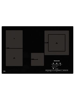 KitchenAid KHIP477511 Induction Hob