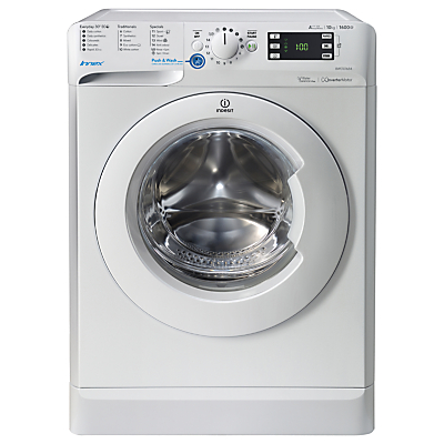 Image of Indesit 101684X