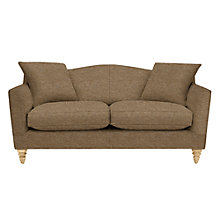 Buy John Lewis Melrose Medium 2 Seater Sofa, Light Leg Online at johnlewis.com