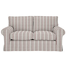 Buy John Lewis Padstow Medium 2 Seater Sofa, Light Leg Online at johnlewis.com