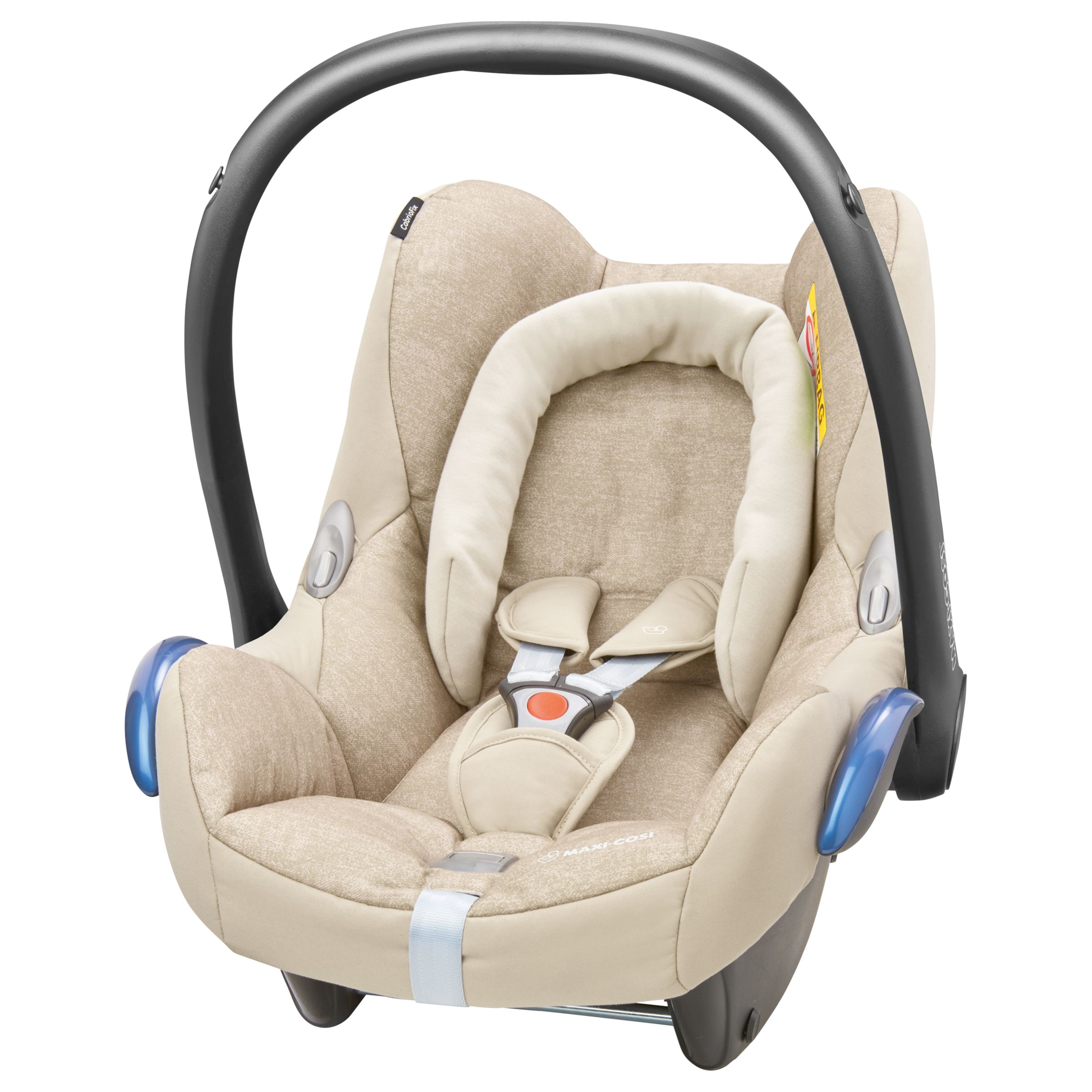 maxi cosi familyfix base group 0 1 car seat base at john. Black Bedroom Furniture Sets. Home Design Ideas