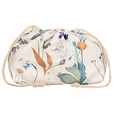Buy Fiorelli Emilie Drawstring Pouch Purse Online at johnlewis.com