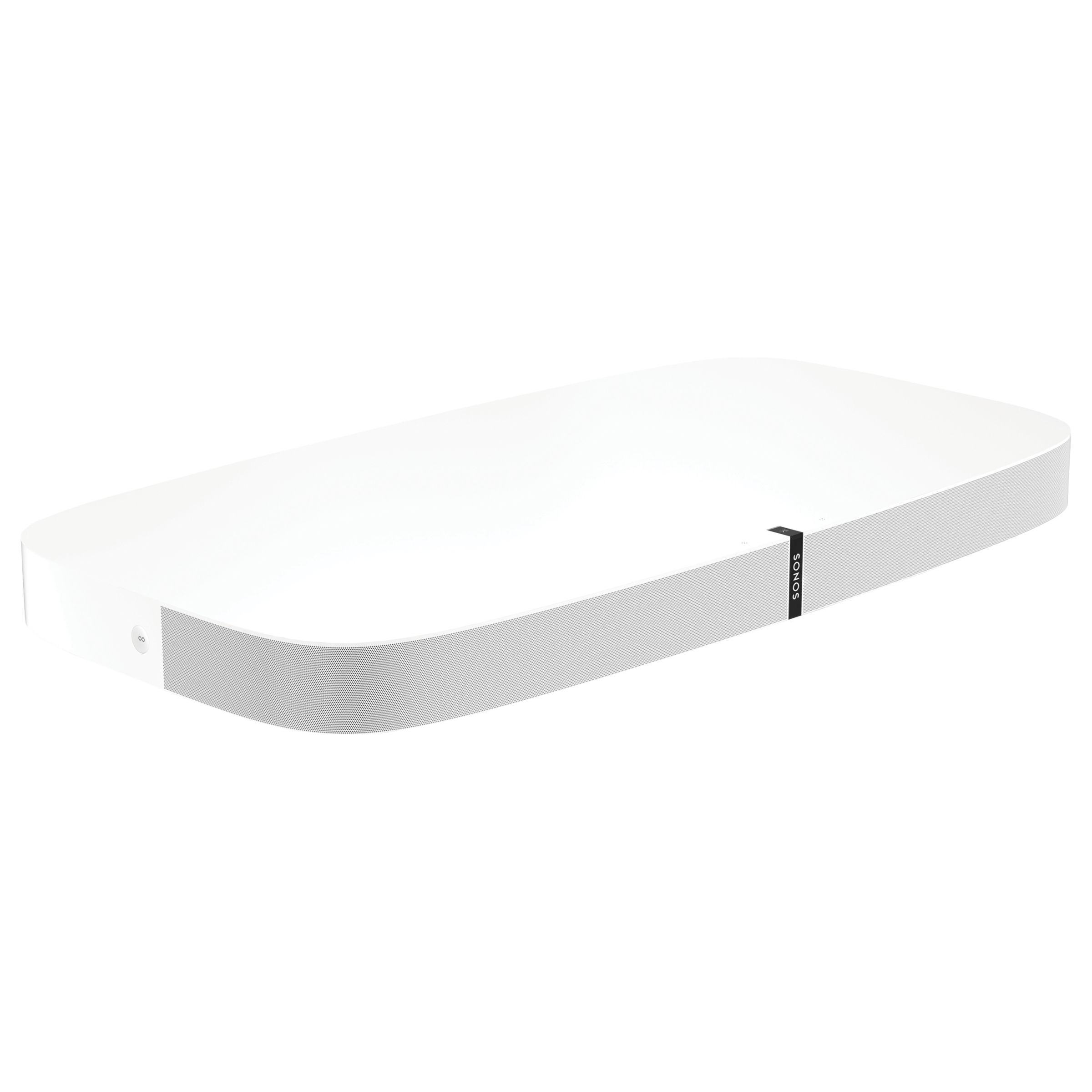 Sonos Sonos PLAYBASE Wireless Home Cinema Sound Base