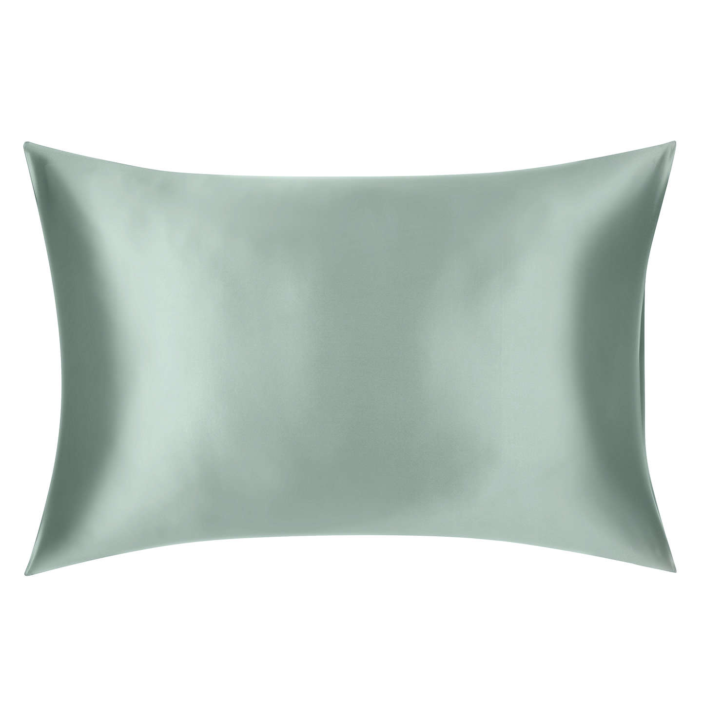 review boutique pillow company the pillows silk youtube product fine bedding