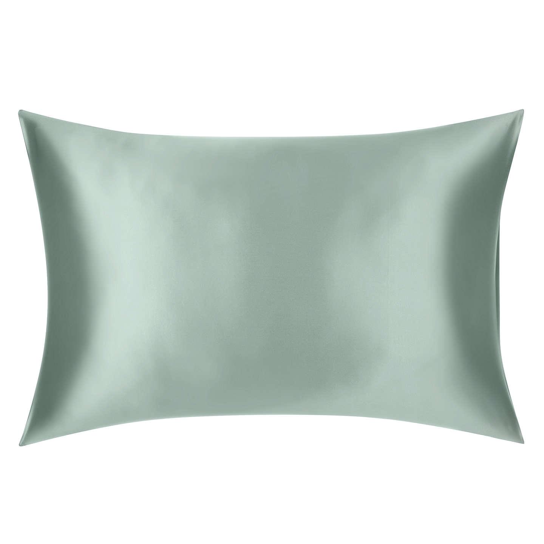 silk reviews pillow str pillowcases white xlrg st regis wh best net experts
