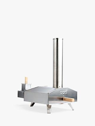 Ooni 3 Outdoor Pizza Oven