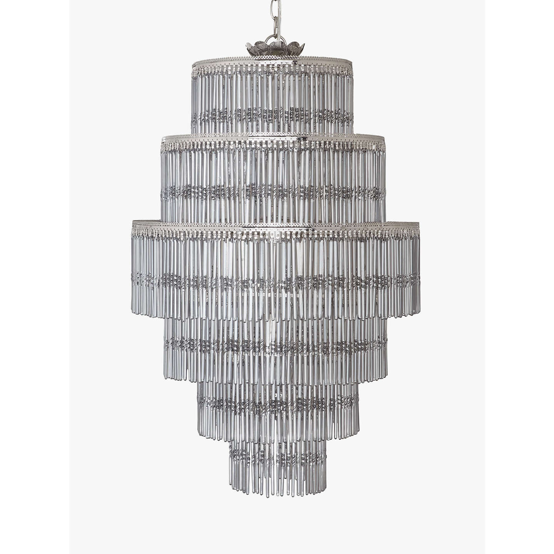 John lewis athenea chandelier at john lewis buyjohn lewis athenea chandelier online at johnlewis arubaitofo Gallery