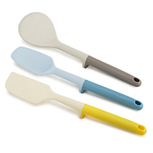 Buy Joseph Joseph Elevate Baking Tool Set Online at johnlewis.com