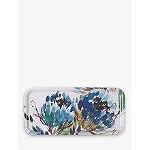 Buy John Lewis Dusk and Dew Sandwich Tray Online at johnlewis.com