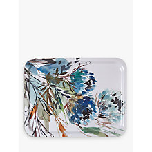 Buy John Lewis Dusk and Dew Tray, Large Online at johnlewis.com