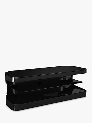 AVF Affinity Premium Kensington 1250 TV Stand for TVs up to 65""