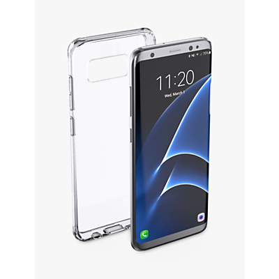 Image of Griffin Reveal Case for Samsung Galaxy S8 Plus