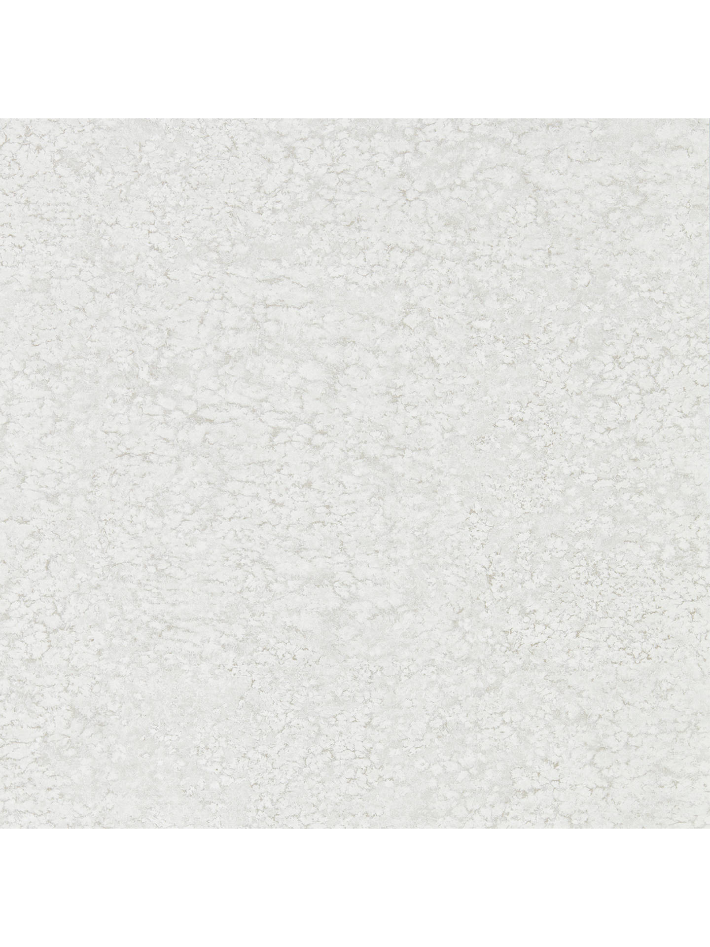 Buy Zoffany Weathered Stone Wallpaper, Plain Chalk ZKEM312638 Online at johnlewis.com